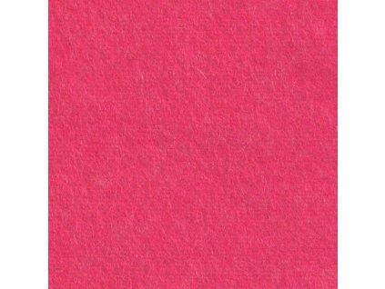 růžový pink