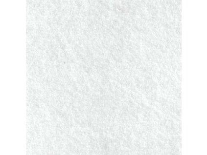 bílý1