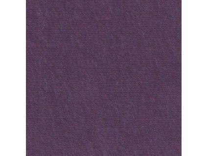 fialový tmavě