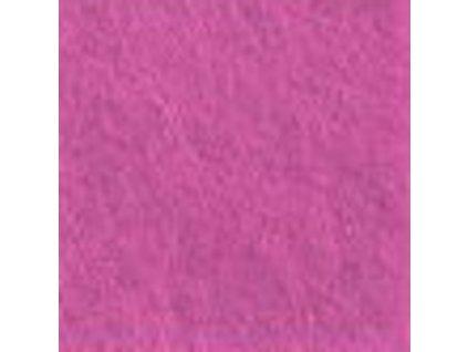 fialový světle1