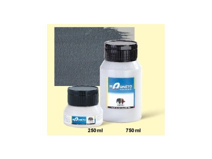 7751 magneticka barva nerchau magneto 250ml