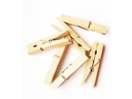 8657 kolicek dreveny 4 8 cm