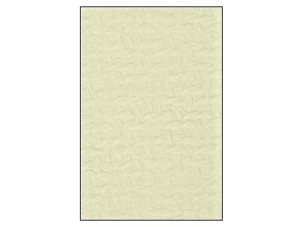 8816 graficky karton klasik a4 230g