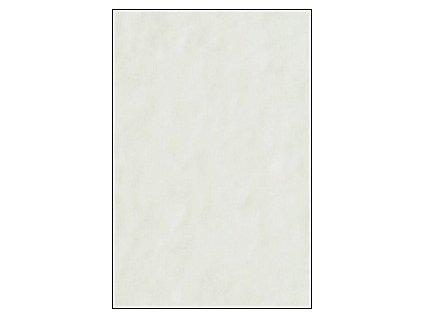 8819 akvarelovy karton aquacal a3 250g