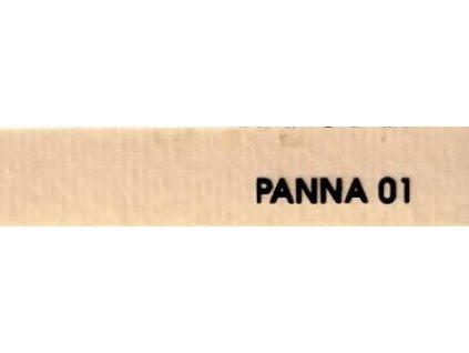 9014 carta crea 220g 35x50cm panna