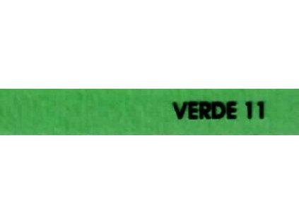 9041 carta crea 220g 35x50cm verde