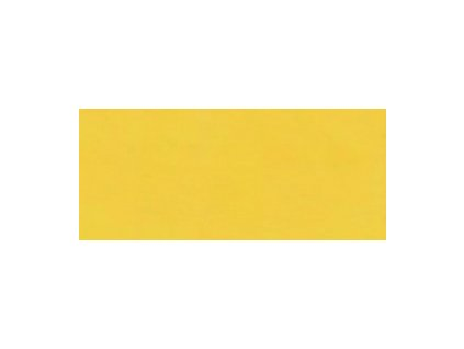 9083 tonpapir a4 130 g sluneci zluta
