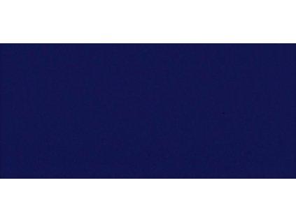 9101 tonpapir a4 130 g modra tmave