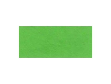 9113 tonpapir a4 130 g zeleny stredne