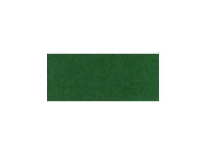 9119 tonpapir a4 130 g zeleny tmave