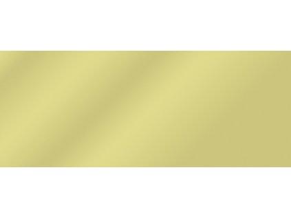 9143 tonpapir a4 130 g zlaty leskly