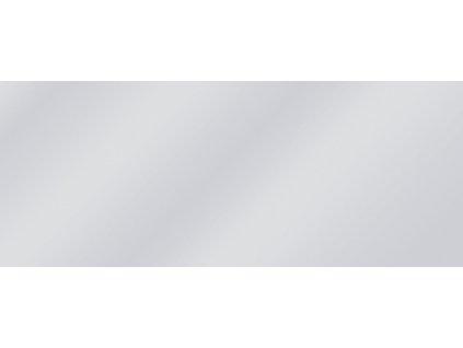 9146 tonpapir a4 130 g stribrny leskly