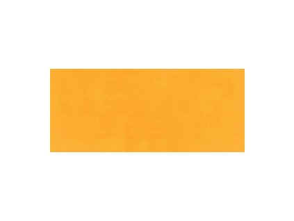 9311 fotokarton 50 x 70 cm 300 g m2 18 mango
