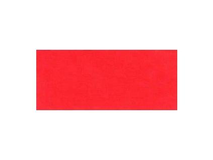9320 fotokarton 50 x 70 cm 300 g m2 23 svetle cerveny