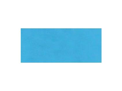 9338 fotokarton 50 x 70 cm 300 g m2 33 nebeska modr