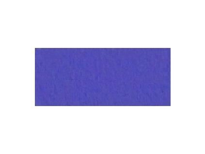 9347 fotokarton 50 x 70 cm 300 g m2 38 modr kralovska