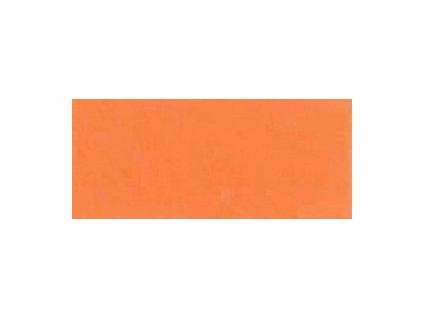 9353 fotokarton 50 x 70 cm 300 g m2 42 mandarinka