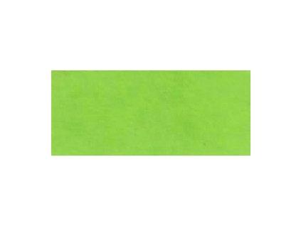 9365 fotokarton 50 x 70 cm 300 g m2 54 travove zeleny