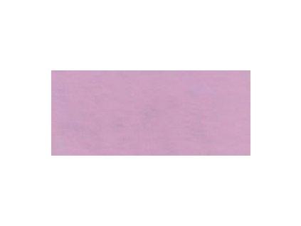 9377 fotokarton 50 x 70 cm 300 g m2 61 svetle fialovy