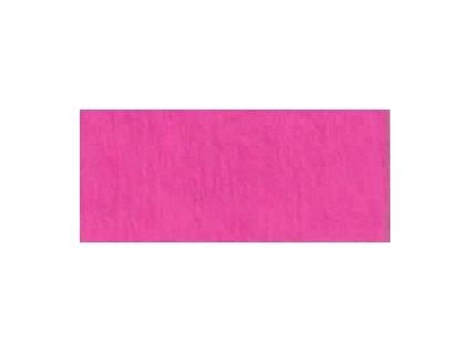 9380 fotokarton 50 x 70 cm 300 g m2 64 pink