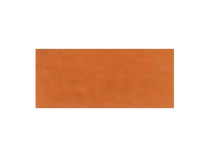 9392 fotokarton 50 x 70 cm 300 g m2 72 terracotta