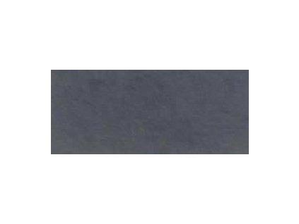 9413 fotokarton 50 x 70 cm 300 g m2 84 antracit
