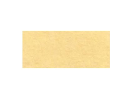 9422 fotokarton 50 x 70 cm 300 g m2 94 zlaty mat