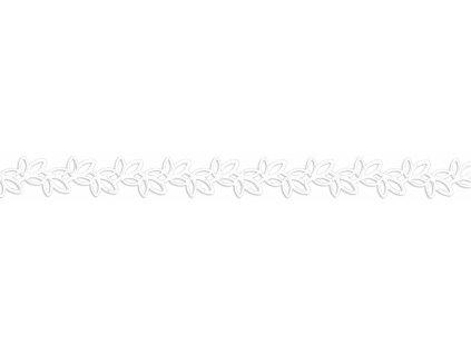 9836 krajka papirova samolepici 14 mm blatouch
