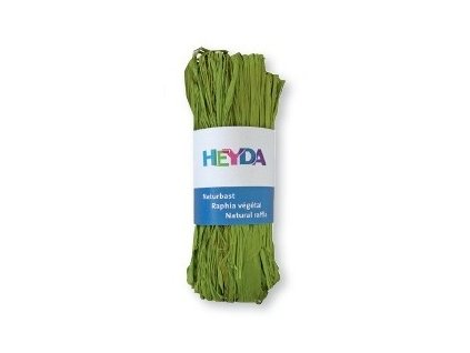 9893 lyko prirodni 50 g zelene lipa