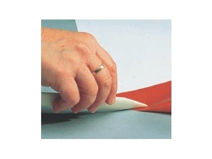 10070 kniharska kostka pro skladani papiru