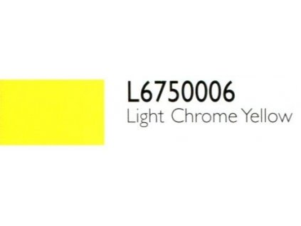 10925 2 doprodej lyra art pen umelecky fix fine 1mm 006 light chrome yellow
