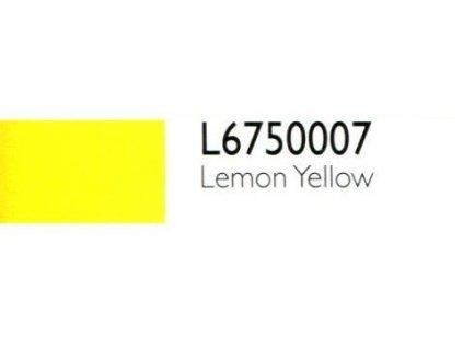 10928 2 doprodej lyra art pen umelecky fix fine 1mm 007 lemon yellow