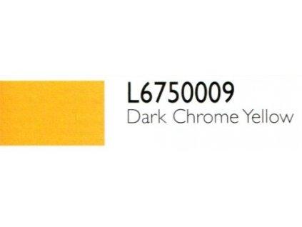 10931 2 doprodej lyra art pen umelecky fix fine 1mm 009 dark chrome yellow