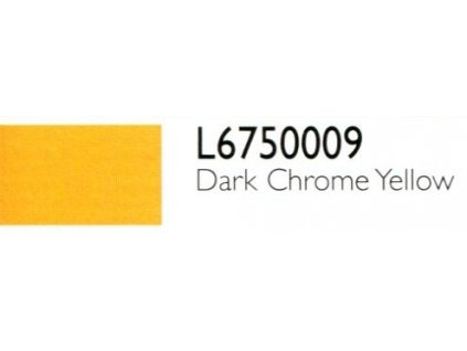 10931 2 doprodej lyra art pen umelecky fix fine 1mm 009 dark chrome yellow