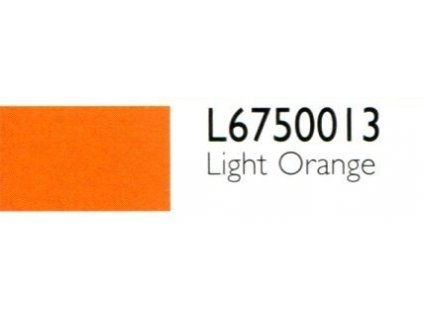 10934 2 doprodej lyra art pen umelecky fix fine 1mm 013 light orange