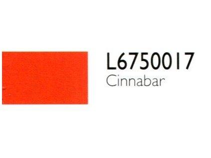 10937 2 doprodej lyra art pen umelecky fix fine 1mm 017 cinnabar