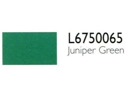 10979 2 doprodej lyra art pen umelecky fix fine 1mm 065 juniper green