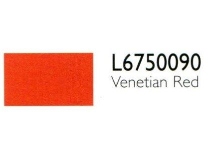10994 2 doprodej lyra art pen umelecky fix fine 1mm 090 venetian red