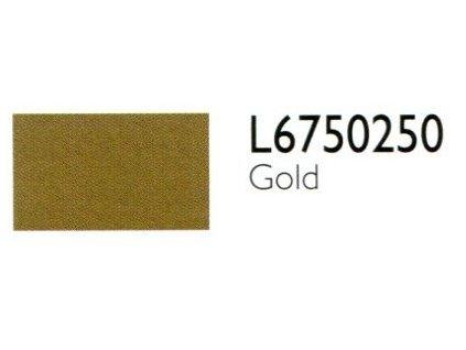 11006 2 doprodej lyra art pen umelecky fix fine 1mm 250 gold