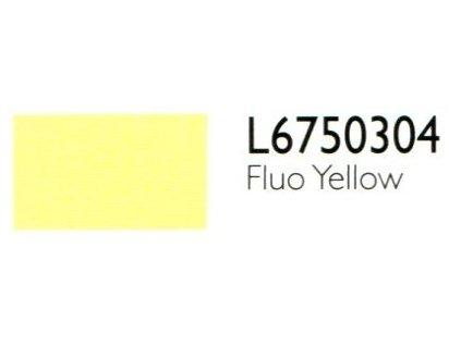 11012 2 doprodej lyra art pen umelecky fix fine 1mm 304 fluo yellow