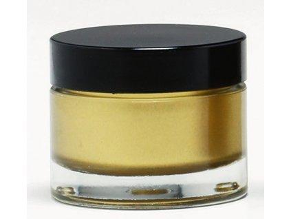 11315 gedeo zkraslovaci vosk 30 ml cisarska zlata