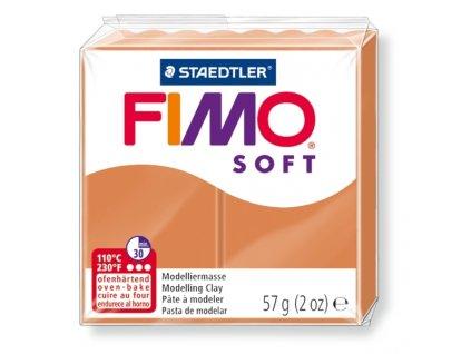 11486 fimo soft polymerova hmota 57g konakova 76