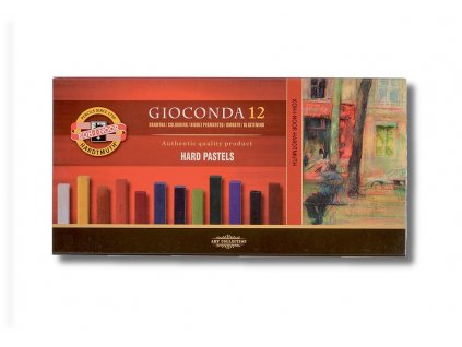 11624 1 krida olejova gioconda sada 12 barev