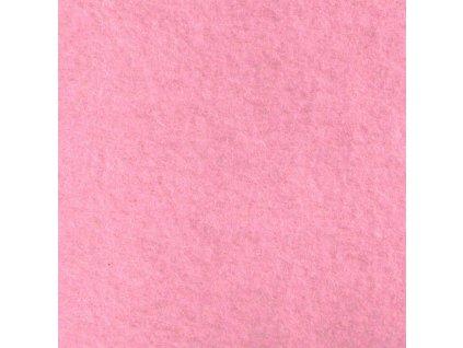 růžový světle