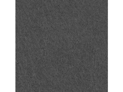 šedý tmavě