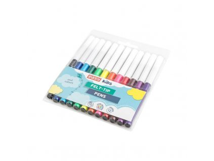 12251 1 fixy easy colours 12 barev