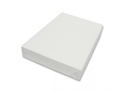 13697 kreslici karton a2 220g balik 100 archu