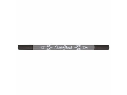 14018 3 fix calli brush 19052 cerna