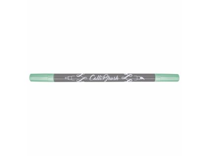 14060 3 fix calli brush 19066 zelena mint