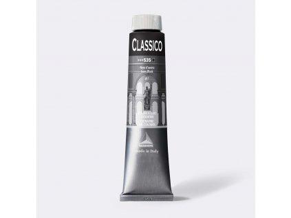maimeri classico 200 ml 0324535